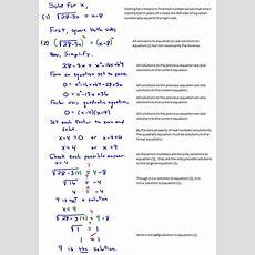 9 Best Common Core Algebra Images On Pinterest  Common Core Algebra, Algebra 1 And High School