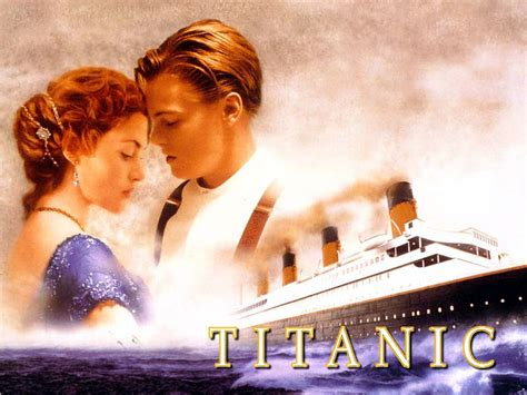 Best Romantic Movies Of All Time Top 10 Romance Films