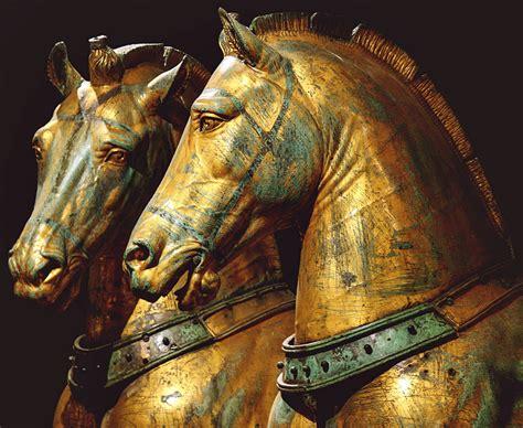 si鑒e de constantinople aime n 39 aime pas les si beaux chevaux