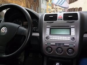 Golf 5 Radio : radio mein innenraum mit wrapping folie vw golf 5 ~ Kayakingforconservation.com Haus und Dekorationen
