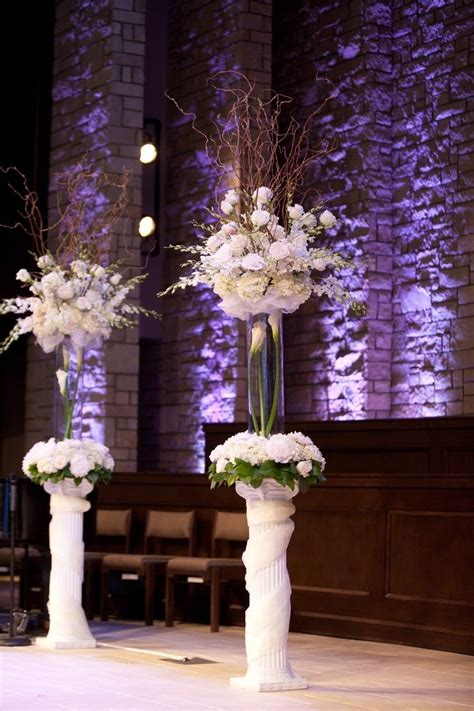 table centerpieces using photos 77 best images about lauren bobby 39 s nj wed on pinterest