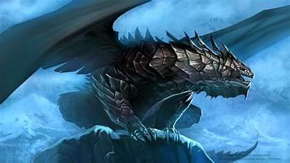 4k Dragon Wallpapers Dragons Cool Ultra Desktop