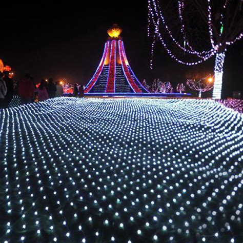 popular large outdoor christmas lights from china best