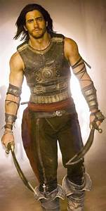 The 25+ best Prince of persia ideas on Pinterest | Prince ...