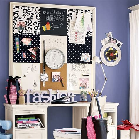 more from the bulletin board room cozy your home