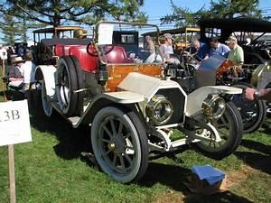 Stearns  Automobile
