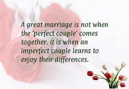 Wedding Anniversary Wish Wedding Anniversary Wedding Anniversary Wishes And Anniversary Quotes Wedding Anniversary 50th Anniversary Quotes For Parents QuotesGram