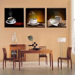 painting ideas for kitchen walls wall designs kitchen wall unframed 3panel reto