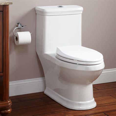 Bidet Toilette by Toilet Bidet Combo Gallery Of Bidet Toilet Combo Kohler