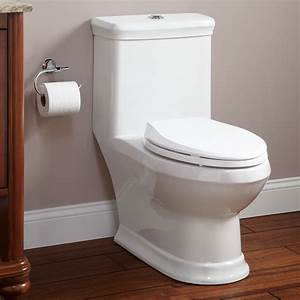 Bidet Toilette Kombination : toilet bidet combo perfect kohler numi k intelligent ~ Michelbontemps.com Haus und Dekorationen