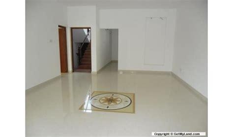 simple bathroom designs in sri lanka 28 lastest bathroom tiles designs in sri lanka eyagci