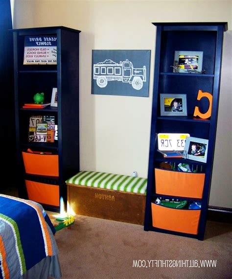 avengers bedroom bunk bed best ideas about avengers boys