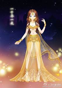 Indian style Dancer outfit | Anime 26 | Pinterest | Gardens Sexy and Belle