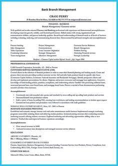 loan officer cover letter sle loan officer
