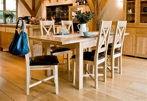 cross back chair dining room table cross back chair dining room table 7 provincial dining