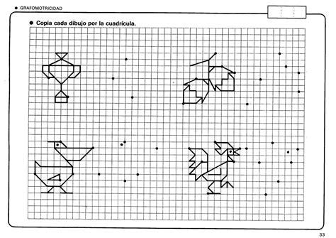 disgrafia test psicoeduca rehabilitaci 243 n de la disgraf 237 a 4