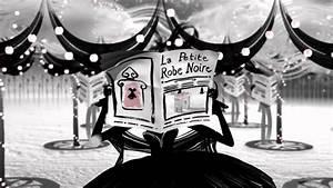 Petite Robe Noire : la petite robe noire film de no l guerlain youtube ~ Maxctalentgroup.com Avis de Voitures