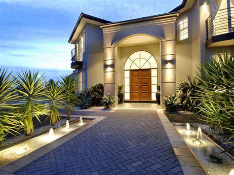 Custom Luxury House Plans Photos Home Interior Design