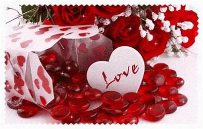 San Valentino Valentine Happy Festa Innamorati Animate