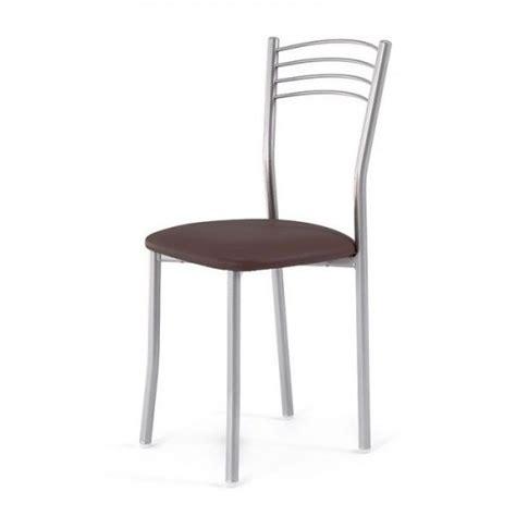 chaise de bureau originale chaise cuisine grise suivant idee salle de bain gris