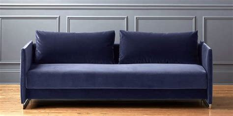 Types Of Sleeper Sofas by Innovative Types Of Hide Away Sleeper Sofas You Will Adore