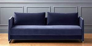 tips to find the cheapest and most comfortable sofa beds With best sofa bed to buy