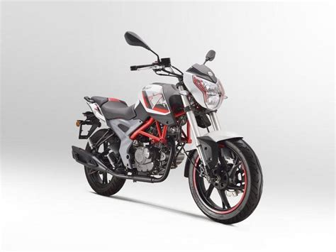 Benelli X 150 Picture by 2013 Benelli Uno C 150 Top Speed