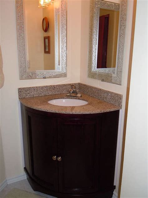 replace bathroom vanity sink how to replace a bathroom vanity with a pedestal sink