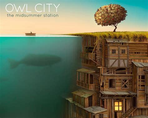 owl city wallpapers wallpapersafari