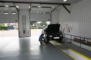 Voiture Occasion Centre : vente voiture occasion obligation controle technique lindsay mccollum blog ~ Medecine-chirurgie-esthetiques.com Avis de Voitures