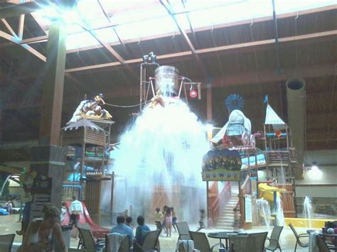 17 best images about great wolf lodge on