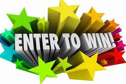 Win Enter Prize Grand Drawing Getaway Motorhome