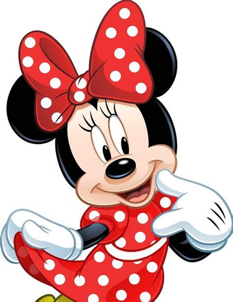 minnie mouse wiki dominios encantados fandom powered
