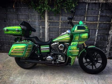237 Best Fxr And Dyna Images On Pinterest