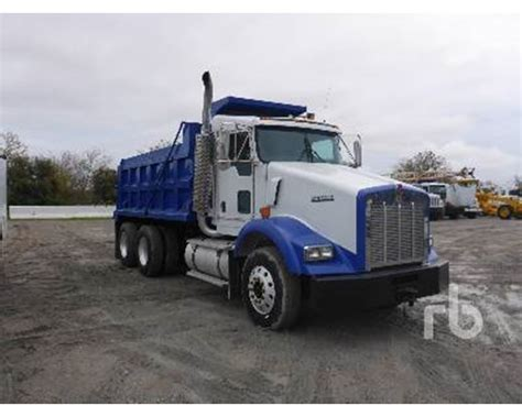 kenworth vin numbers vin number location kenworth t800 toyota vin location