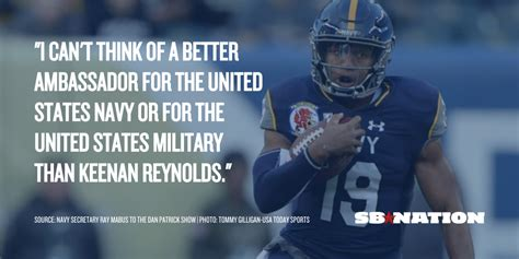 navy  keenan reynolds joe cardona permission  play