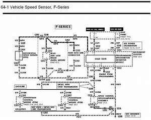 F650 Wiring Diagram F550 Wiring Diagram Wiring Diagram