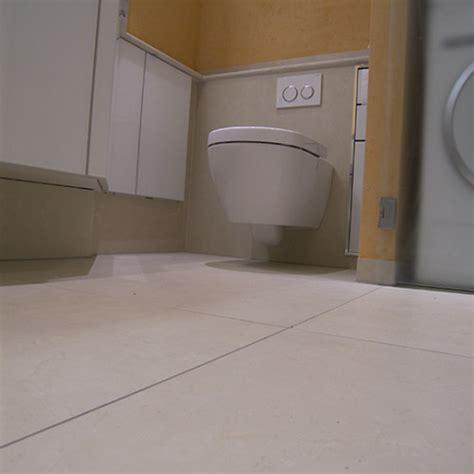 Waschmaschine Im Badezimmer by Waschmaschine Und Trockner Im Minibad