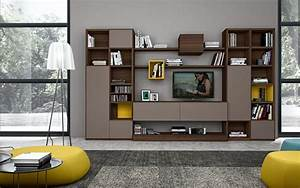 various decorative wall mount tv designs that you should With awesome photo wall ideas for your house