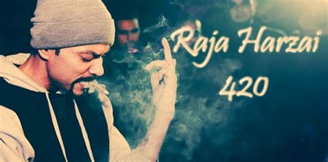 raja king  desi hip hop bohemia consumer review