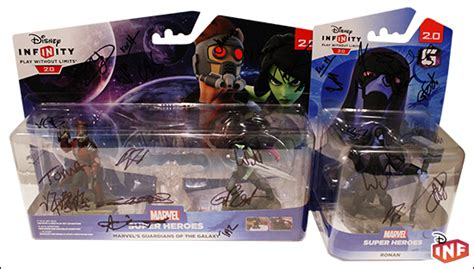 disney toys fan challenges disney infinity fans view topic march 2015 disney