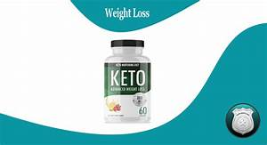 Keto Nurturing Diet Review
