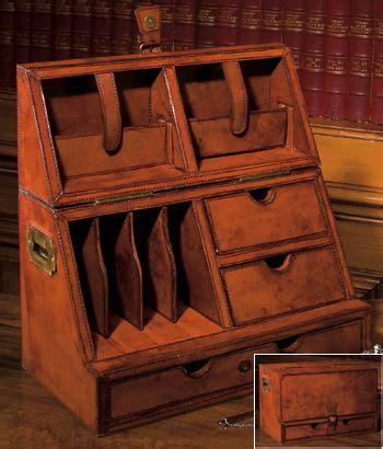 campaign furniture images  pinterest campaign