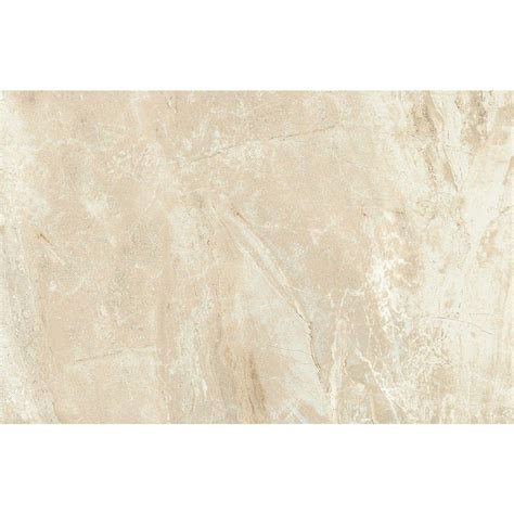 tile flooring boynton daltile broadmoor topaz 13 in x 20 in porcelain floor and wall tile 10 8 sq ft case