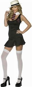 Sexy Schoolgirl Costume + Hat Ladies Student Uniform Womens Fancy Dress Outfit | eBay