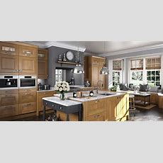 Bedale  Innova Kitchens  Exclusive Kitchens Online