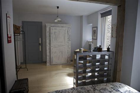 chambre hotes strasbourg chambre d 39 hôtes la célestine chambres d 39 hôtes strasbourg