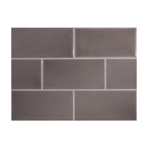 17 best images about stuccio ceramic tile on