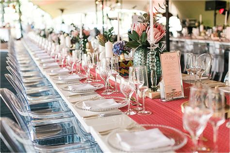 Home decor and decorating idea elitflat traditional wedding decor ideas south africa choice image junglespirit Choice Image