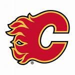 Flames Calgary Transparent Svg Vector Logos Background